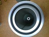 Фильтр воздушный 11N8-22140+11N8-22150