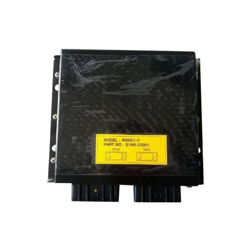 Контроллер 21NB-32100