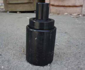 Каток поддерживающий 20T-30-00080