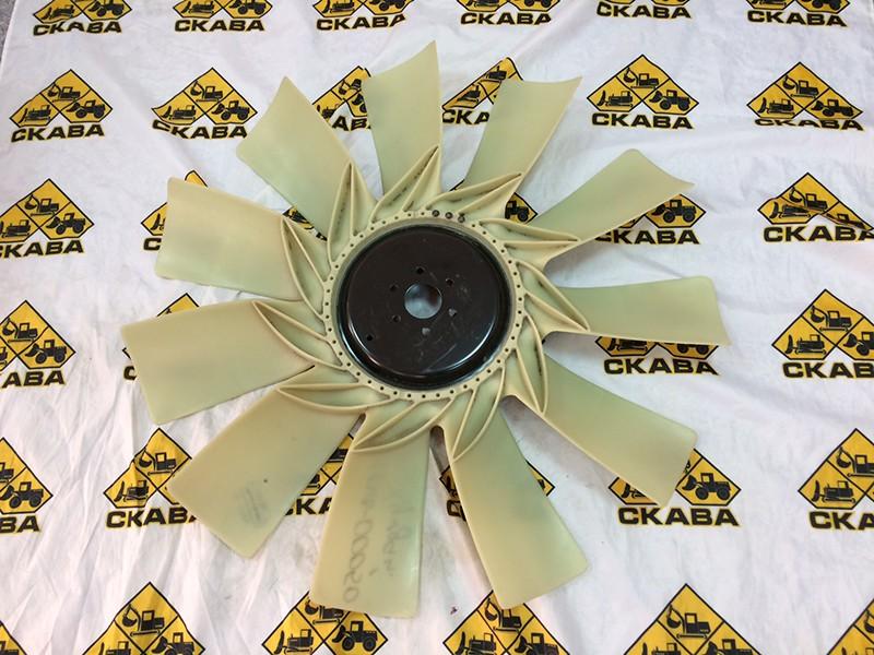 Крыльчатка вентилятора 11NB-00050
